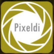 Pixeldi