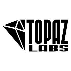 Topaz Labs