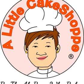 A Little CakeShoppe