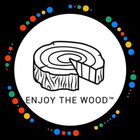 EnjoyTheWood - Design and Decor