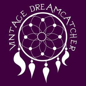 vintage-dreamcatcher.myshopify.com