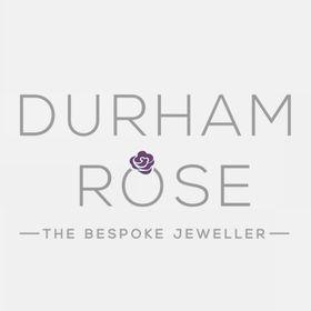Durham Rose