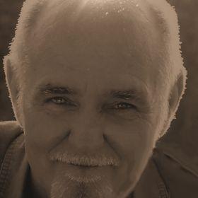 Bill Thompson