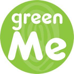 GreenMeBrasil.com