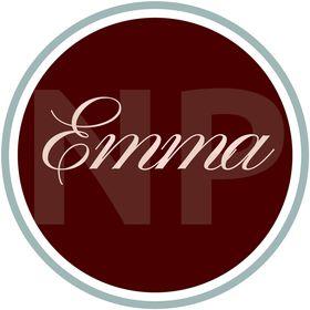 Emma No Problema