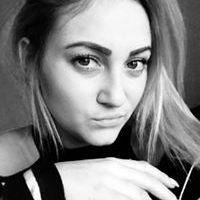 Alicja Nowaczyk