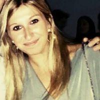 Marta Ladera Serrano