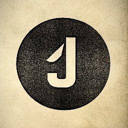 / Jacknife