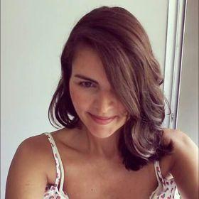 Maria Torrente