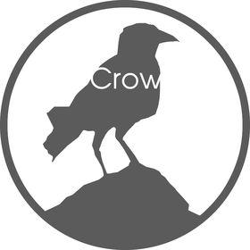 Crow Jewelry