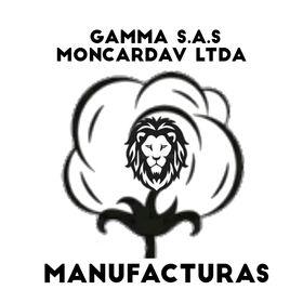 Manufacturas Gamma S.A.S MONCARDAV LTDA