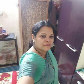 Shafia Faheem
