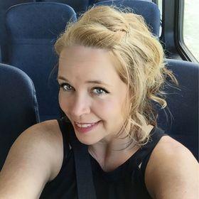 Karen Kiehle
