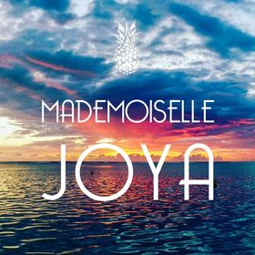 Mlle Joya