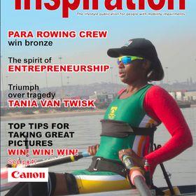 Rolling Inspiration Magazine