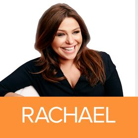 Rachael Ray Show New Season 2020.Rachael Ray Show Rachaelrayshow On Pinterest