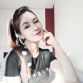 Josiane Segala