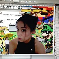 Beth Lau