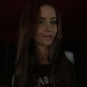 Natália Bartalošová