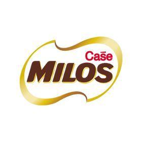 Miloscases