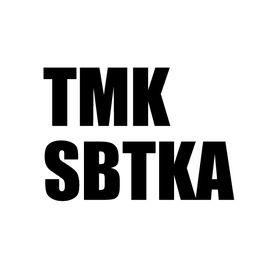 TMK SBTKA (tmksbtka) on Pinterest