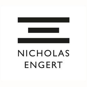 Nicholas Engert