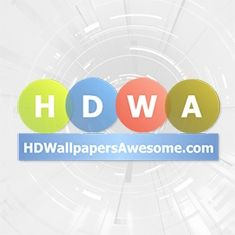 HD Wallpapers Awesome