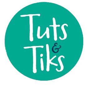 Tuts &Tiks