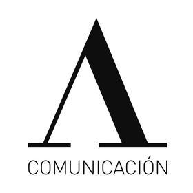 Aplica Comunicación