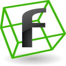 FiverrBox Directory