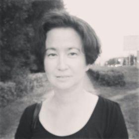 Tasha Feeva