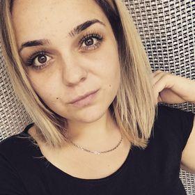 Barbora Kalábová