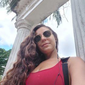 Haniely Ramos
