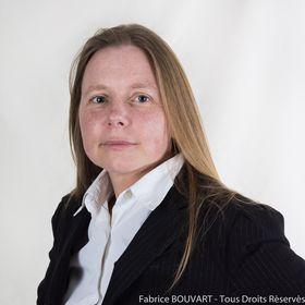 Fabienne Cocheteau