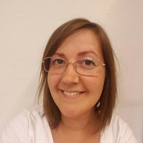 Mariana Kannussaari