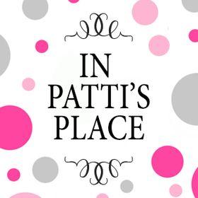 inpattisplace