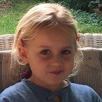 Annabella Redman