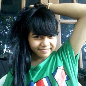 Noerifah Ratna Dewi