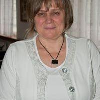 Zsóka Varga
