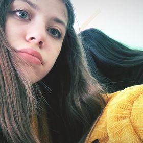 Nicole Dema