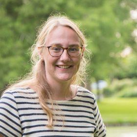 Anne van Beek