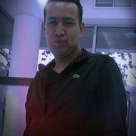 Juan Carlos Peralta