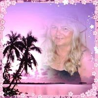 Ragnhild Mj