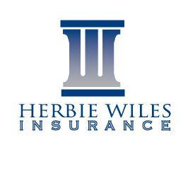 Herbie Wiles