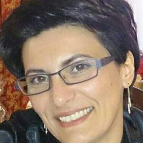 Adina Manea