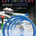 Visit Livingston County