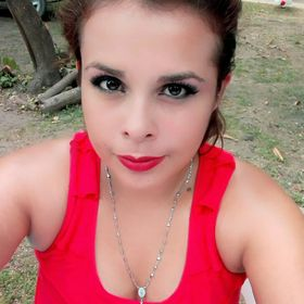 Maríana López oli