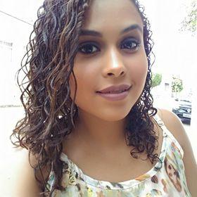 Mayara Silva