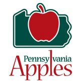 PennsylvaniaApples