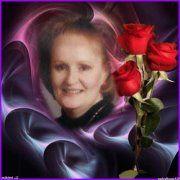 Roselie Hunter